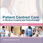 patient centered carre