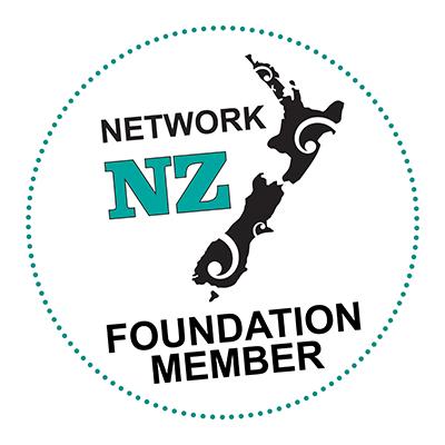 Network NZ