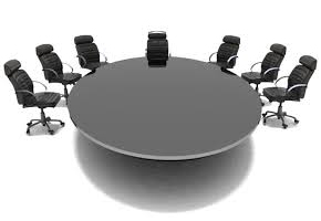 Creating Your Board of Directors – mBIT Style