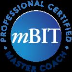 Master Coach logo2.jpg